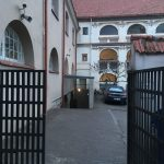 AL Vilnius 1