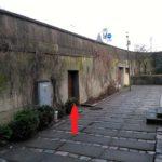 AL Kaunas, Laisvė, susitikimo vieta, Aleksoto g. 3, LT-44280, Kaunas