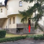 AL Šiauliai, susitikimo vieta, Vilniaus g. 247b, LT-76343, Šiauliai